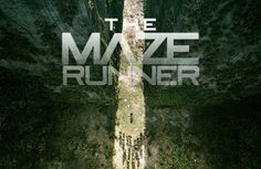 http://www.5popcorn.com/watch-the-maze-runner-2014-full-movie-online/ - watch-the-maze-runner-2014-full-movie-online