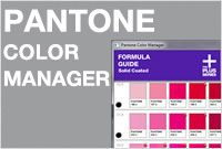 In addition to its traditional features, the new mypantone.com Web site will serve as the online community dedicated for palette sharing. This site will allow color enthusiasts to garner color inspiration by searching, sorting and filtering through community posted palettes.