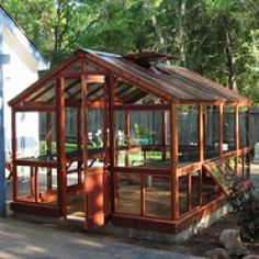 Is Building My Own Greenhouse Worth the Effort? - My Greenhouse Plans