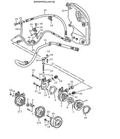 1977 Porsche 911s    Wiring       Diagram      Porsche    wiring      Pinterest   Cars