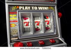 http://image.shutterstock.com/display_pic_with_logo/433264/433264,1299777345,1/stock-photo-slot-machine-with-three-times-seven-72882241.jpg