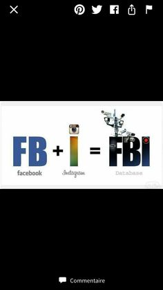 Daje to do myślenia. Bad Memes, Stupid Memes, Funny Memes, Jokes, Humor, Facebook Instagram, Hunger Games, Funny Posts, True Stories