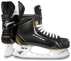 Can-Am Sports - Bauer Total One NXG, £599.00 (http://www.can-am.co.uk/bauer-total-one-nxg/)