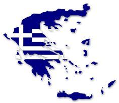 Macedonia, Creta, Travel Themes, My Drawings, Greece, Country, Tattoos, Bread Crumbs, Highlights