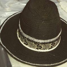 16 mejores imágenes de sombreros de playa  1472f34d3a8