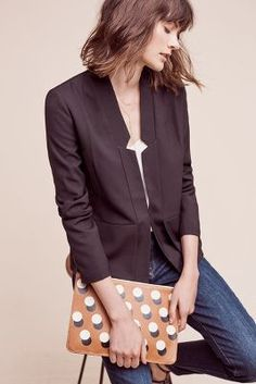 Anthropologie Double Hem Blazer https://www.anthropologie.com/shop/double-hem-blazer?cm_mmc=userselection-_-product-_-share-_-4115237431515