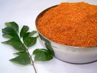 Here is the recipe of tasty Rasam Powder which is used to be making Rasam.