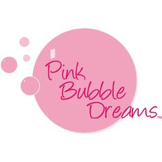 What is the Pink Bubble? ❤ liked on Polyvore featuring text, quotes, backgrounds, words, pink, phrases and saying