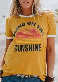 4388c66e4 8 Best Festival images | Tie dye t shirts, Tie shirts, Dyes