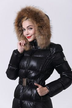 https://flic.kr/p/p3Y6vp | Fur hood