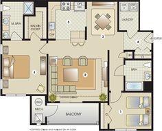 The Union Condo | Edgewood Properties