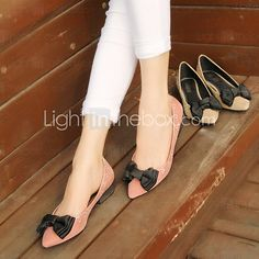 79 Beste wish list list wish XD images on Pinterest   Flats, Loafers and Ladies 07b271