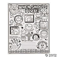 scrapbooking hobby essay Looking for that perfect title to go with the scrapbook page you are designing need a title for a card you are making how about a quote to go along with that cute picture.
