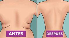 En este artículo vamos a mostrarte como hacer el remedio casero más potente y natural para disminuir el colesterol y quemar la grasa al mismo tiempo.    O en otras palabras te explicaremos como el bicarbonato de