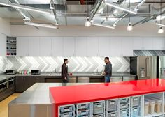 'silicon valley innovation center' for comcast by design blitz in sunnyvale, CA
