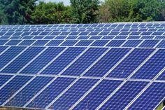 Direktvermarktung von Solarstrom schon ab 100 kWp verpflichtend