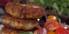 Marinda Kook - Page 12 of 30 - Maklike Suid-Afrikaanse Resepte Calzone, Sausage, Seafood, Gourmet, Beer, Sea Food, Sausages