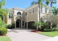 59 best delray beach waterfront homes for sale images on pinterest rh pinterest com
