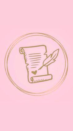 486c7104 Пин от пользователя Mel Delos Santos на доске IG covers   Абстрактный холст, Бесплатные иконки и Блестящие обои Pink Instagram, Instagram Frame, Story Instagram, Instagram Blog, Instagram Story Template, Emoji Wallpaper, Wallpaper Quotes, Iphone Icon, Lashes Logo