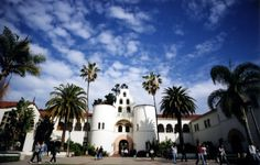 San Diego State University is the oldest and largest higher education institution in the San Diego region. #SDSU @Marla Landreth Lichty #sandiegosu @sandiegosu #sdsunewsteam @San Diego State University