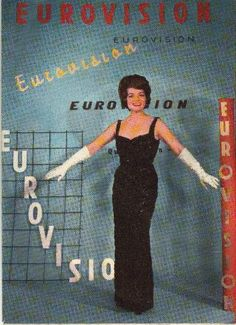 eurovision 2015 points wiki