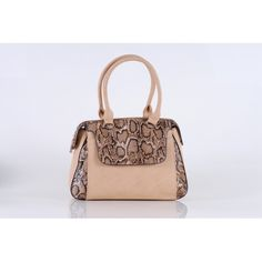 8532 Lady Dior, Louis Vuitton Speedy Bag, Fashion Bags, Fashion Handbags