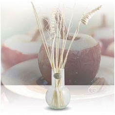 Diffuseur de senteur Pomme cuite