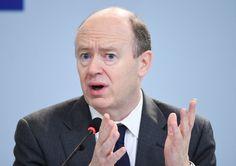 Deutscher Bank droht Milliarden-Strafe: Aktie schmiert ab - http://ift.tt/2cO1s5v