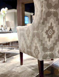 10 Our Team Century Furniture Images Century Furniture Century Furniture