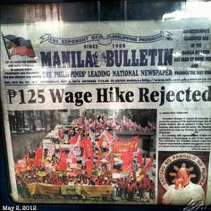 上げ幅高過ぎだね。 #news #philippines #フィリピン