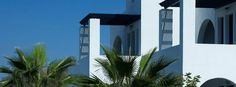 Holiday Maisonnettes at the Volcano View Hotel in Santorini Island, Greece!    http://www.volcano-view.com/santorini-maisonettes.php
