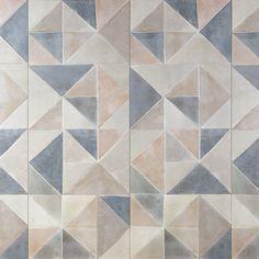 Instinct Karioca 12x32 Ceramic Tile | TileBar.com