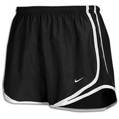 Nike Tempo Track Women's Running Shorts