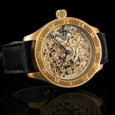 Check this out! DISTINCTIVE Men's skeleton wristwatch which is built with the genuine vintage Omega pocket watch mechanical movement, which was produced is 1907 according to the catalog. Old Pocket Watches, Vintage Omega, Vintage Watches, Michael Kors Watch, Skeleton, Jewelry Watches, Catalog, Check, Ebay