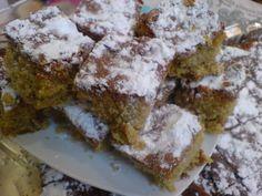 Μια συνταγή για μια αφράτη και πολύ εύκολη Φανουρόπιτα. 27 Αυγούστου εορτή του…