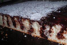 Sponge Cake, Cake Batter, Sweet Cakes, Kefir, Tiramisu, Ethnic Recipes, Biscuit Cake, Tiramisu Cake