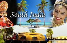 India tours package at Alluring India Destination.