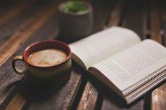 "Результат пошуку зображень за запитом ""книги і  кава"""