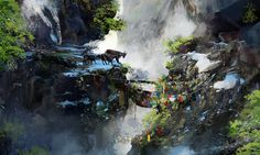 Far Cry 4 Images - GameSpot