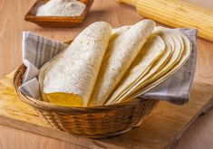 Making your own corn tortillas for tacos quesadillas or other Mexican dishes is very doable and you will love the flavor of the freshly-cooked article. Making Corn Tortillas, Homemade Corn Tortillas, How To Make Tortillas, Masa Tortilla Recipe, Corn Tortilla Recipes, Masa Recipes, Cooking Recipes, Bread Recipes, Muffin Recipes