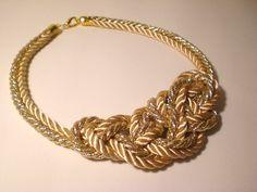 http://gaxxjoyeriatextil.blogspot.com.es/ GAXX Joyeria Textil