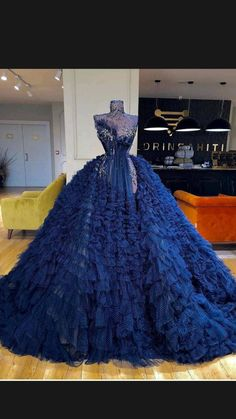 Ball Gowns Evening, Ball Gowns Prom, Ball Gown Dresses, Dress Prom, Pageant Gowns, Dress Formal, Gala Dresses, Event Dresses, Flapper Dresses
