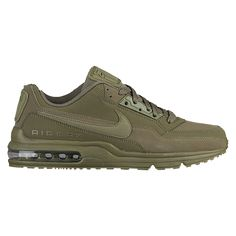 8edc1613a9a Fashion Shoes on. Nike VerdesSneakers NikeNike ShoesRunning  SneakersHypebeastStreetwearNike RunningNike Air Max ...