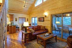 Villa vacation rental in Pequot Lakes from VRBO.com! #vacation #rental #travel #vrbo