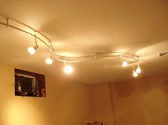modern bedroom ceiling lights bedroom decor idea bedroom lighting options
