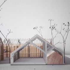 Ted'A arquitectes-Genthod-25-300ppp
