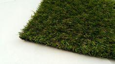 #arttragrass Worksop Fake Grass for £10 per sqm on www.artificialgrasstrader.co.uk