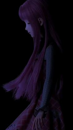 Beautiful Videos। Beautiful hair। Beautiful Girl