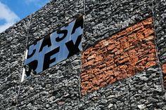 Escritório CASA REX / FGMF Arquitetos