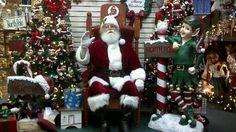 The-Real-Santa.jpg (512×288)